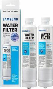 2x NIEUWSTE Samsung DA29-00020B Waterfilter HAF-CIN