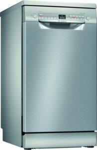 Bosch SPS2HKI59E - Serie 2 - Vaatwasser - Vrijstaand