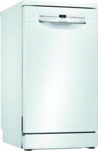 Bosch SPS2IKW04E - Serie 2 - Vaatwasser - Vrijstaand