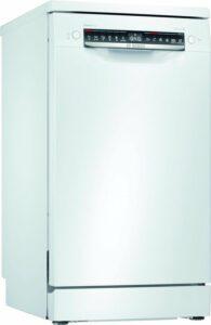 Bosch SPS4EMW28E - Serie 4 - Vaatwasser