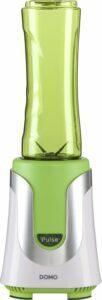 Domo DO436BL - MyBlender - Blender To Go - Groen