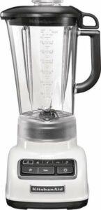 KitchenAid Diamond CM763 - Blender - Wit