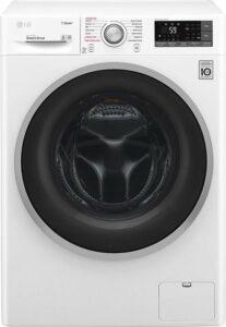 LG F4J7TY1W - Wasmachine