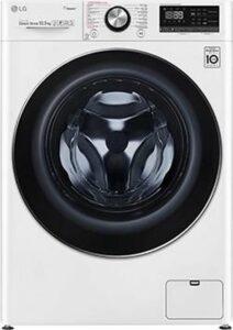 LG F4WV910P2 - Wasmachine