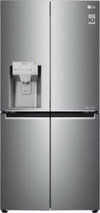 LG GML844PZKZ - Amerikaanse koelkast