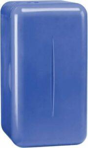MobiCool F16 blue