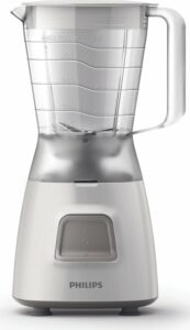 Philips Daily HR2056-00 - Compacte blender