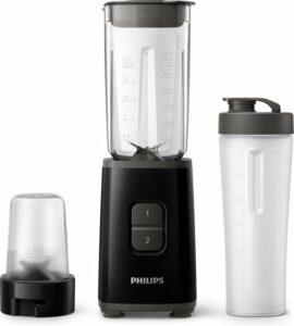 Philips Daily HR2603-90 - Mini Blender