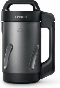Philips Viva HR2204-80 - Soepmaker