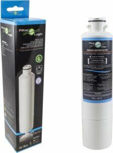 Samsung DA29-00020B Compatible Waterfilter van Filter Logic