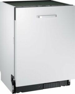 Samsung DW60M6070IB-ET Vaatwasser