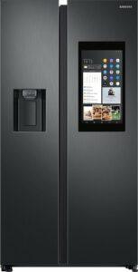 Samsung Family Hub RS68N8941B1-EF - Amerikaanse Koelkast