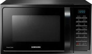 Samsung MC28H5015AK - Combi-magnetron