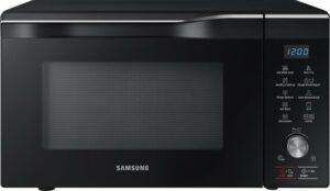 Samsung MC32K7055CK - Combi-magnetron