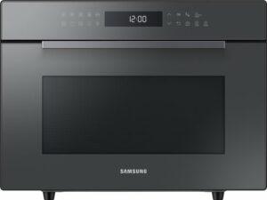 Samsung MC35R8088CC-EN - Combi-magnetron