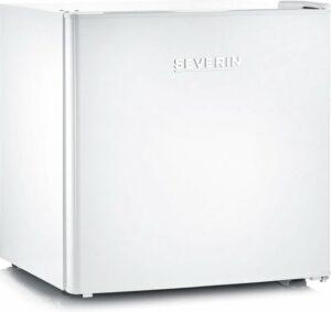 Severin KB 8872 - Opzet koelkast - Wit