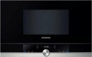 Siemens BF634RGS1 - iQ700 - Magnetron