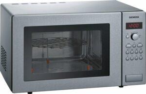Siemens HF24G541 - iQ100 - Magnetron met grill