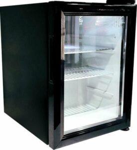 VDT Minibar - koelkast 35L