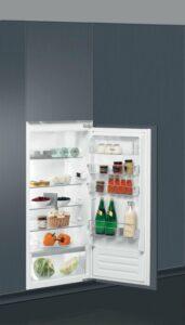 Whirlpool ARG 851 koelkast