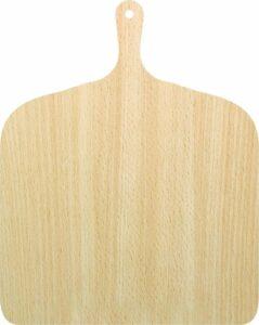 Inno Cuisinno Pizzaschep XL - hout