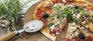 pizzawiel