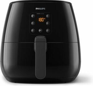 Philips Airfryer XL Essential HD9260-90 – Hetelucht friteuse