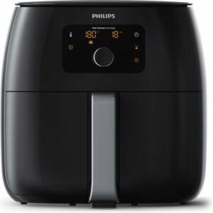 Philips Airfryer XXL HD9650-90 - Hetelucht friteuse