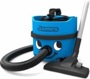 Numatic James stofzuiger