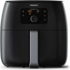 Philips HD9650-90 Airfryer XXL