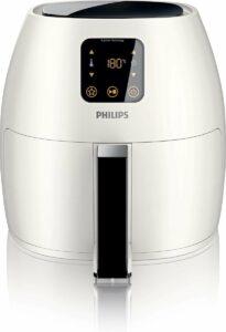Philips XL Airfryer HD9240-30