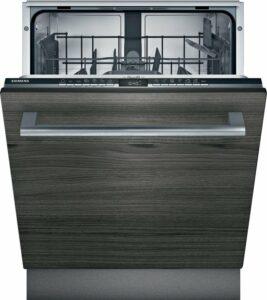 Siemens SN63HX27TE - iQ300 - Inbouw vaatwasser