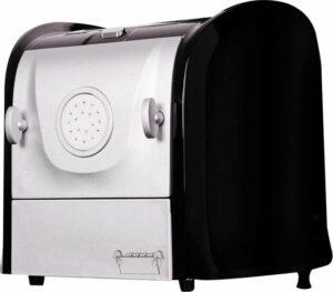 Gourmia QIK-500A Volautomatische pastamachine - Zwart