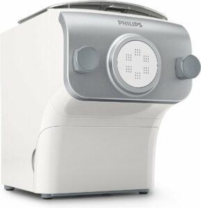 Philips Avance Pastamaker HR2375-00 - Automatische pastamachine